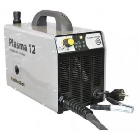 Плазморез Plasma 12