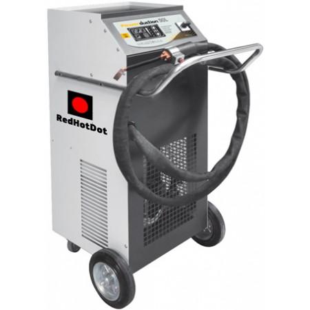 Индукционный нагреватель POWERDUCTION 160 L