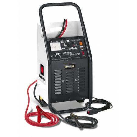 Пуско-зарядное  устройство VOLTA S-1100
