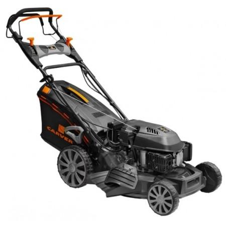 Газонокосилка Carver LMG-3653DMSE-VS