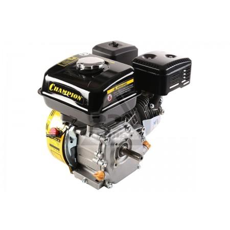 Двигатели бензиновые CHAMPION G200-1HK купить в Краснодаре