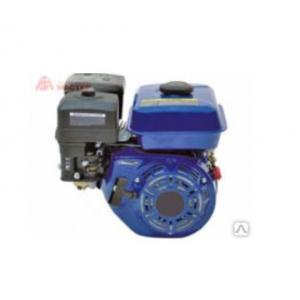 Двигатели бензиновые МастерПрофи
