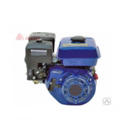 Двигатель бензиновый МастерПрофи KB170 купить в Краснодаре