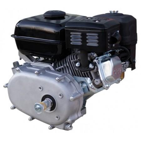 Двигатели бензиновые NAUTILUS - 173FB купить в Краснодаре
