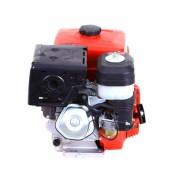 Двигатели бензиновые TEHNOLINE (5)