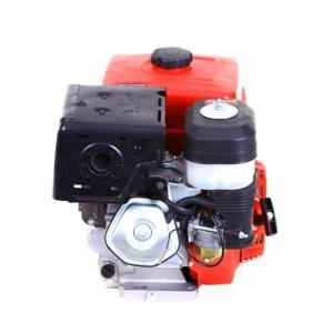 Двигатели бензиновые TEHNOLINE