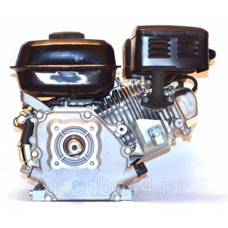 Двигатели бензиновые TEHNOLINE 170F купить  в Краснодаре