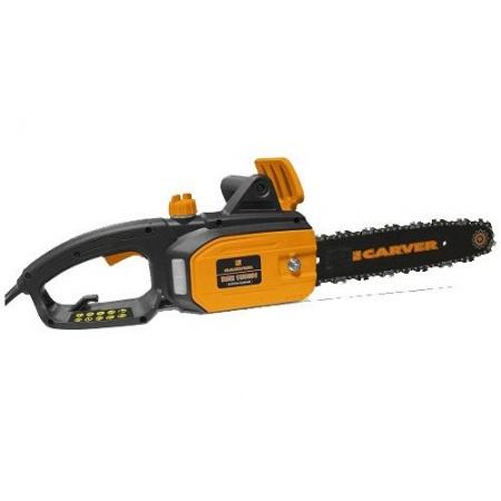 Электрическая пила Carver RSE 1500М