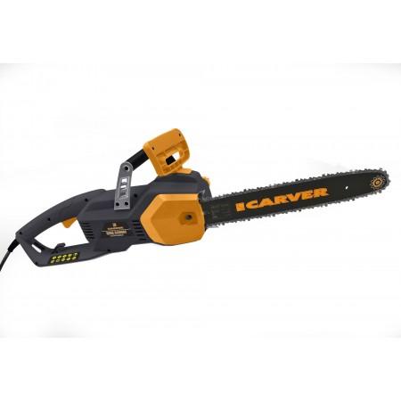 Электрическая пила Carver RSE 2400M