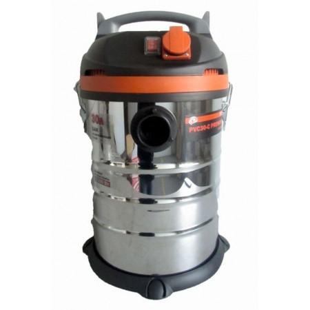 Промышленный пылесос P.I.T. PVC30-C Premium