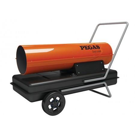 PEGAS PD-500