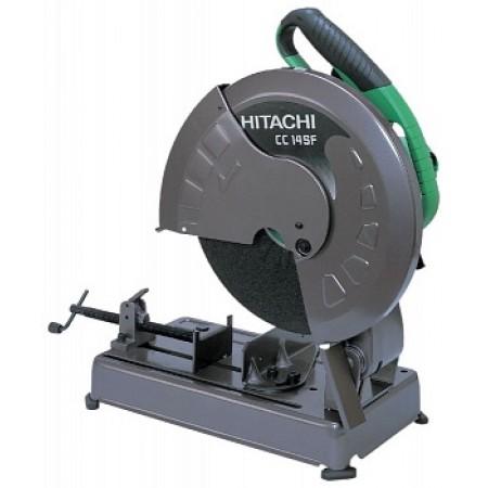 Раскос Hitachi СС14ST  купить в Краснодаре