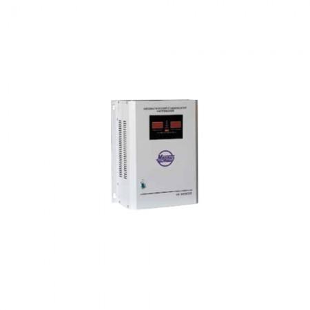 Magnus ACDR-10000