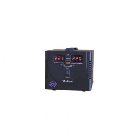 Magnus VR-G5000