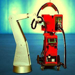 Справочные материалы по технологии сварки и резки металлов