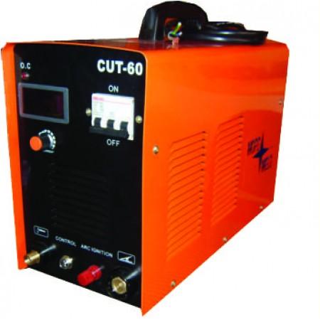 Установка воздушно-плазменной резки NORDWELD CUT-60