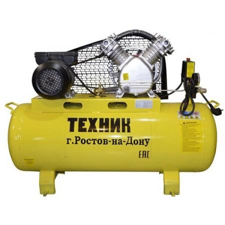 Воздушный компрессор ТЕХНИК-2065