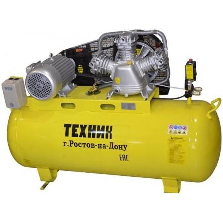Воздушный компрессор ТЕХНИК-2080