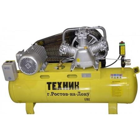 Воздушный компрессор ТЕХНИК-2165