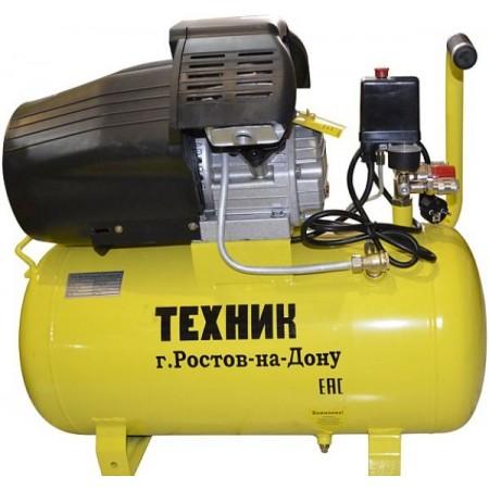 Воздушный компрессор ТЕХНИК-5002